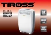Tiross-TS-885