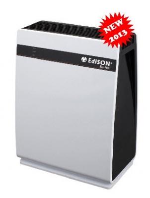 Edison ED-16B