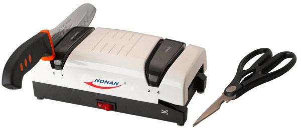 Nonan KS-01