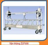Vận Thăng Thanh Bình ZLP
