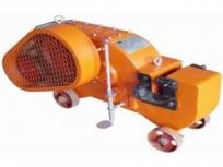 Máy cắt sắt GQ50