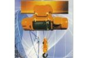PaLăng điện 5T-12m