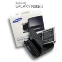 Dock sạc pin  Sam Sung Galaxy Note II CHÍNH HÃNG