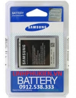 Pin-Galaxy-Note-1-i9220-N7000