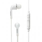 Tai-nghe-Sam-Sung-Galaxy-S4-I9500-chinh-hang