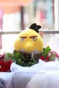 Chim-angry-bird-tinh-nghich