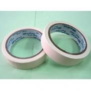 Băng dính giấy 2 cm