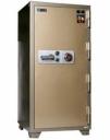 KS400K2C1 két sắt hòa phát chống cháy
