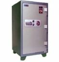 KS250K2C1 két sắt chống cháy hòa phát