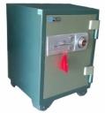 két sắt Hòa Phát KS110K2C1 110kg