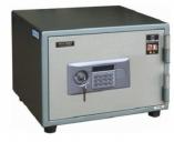 két sắt KS35NDT nặng 35kg