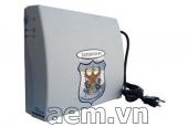 UPS-SANTAK-TG1000-1000VA