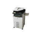 MÁY PHOTOCOPY SHARP MX- M3111U