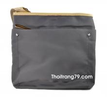 Túi xách nam giá rẻ tphcm T06-06