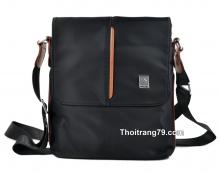 Túi prada chống thấm nước thời trang T09-02