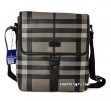 túi xách Burberry  thời trang giá rẻ T09-10