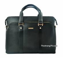 Túi xách nam thời trang hiệu MontBlanc T10-05
