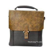 Túi xách thời trang hàng hiệu MontBlanc T12-02-1