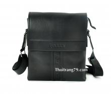 Túi xách thời trang giá rẻ Bally T12-08-1