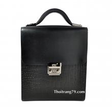 Túi xách thời trang hàng hiệu MontBlanc T12-31-1