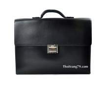 Túi xách laptop thời trang hàng hiệu MontBlan T12-34-1