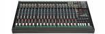 Mixer STK VX-2043FDR