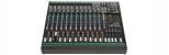 Mixer STK VX-1443FDR