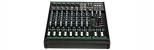 Mixer STK VX-1204FX