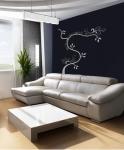 Sofa da thật 01