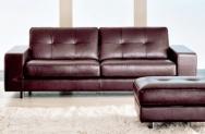 Sofa da thật 02