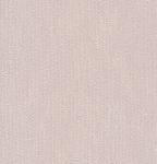Mã VERENA839-1 - Cho không gian ấm áp