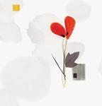 Mã VERENA838-5 - Lãng mạn cho tình yêu