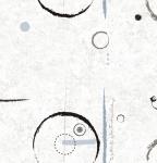 Mã VERENA846-2 - Đơn giản nhưng tinh tế