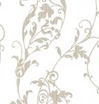 Mã ZENITH 88028-1 - Dịu dàng như thiếu nữ