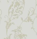 Mã ZENITH 88028-4 - Nhẹ nhàng và thanh thoát