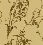 Mã ZENITH 88028-5 - Sang trọng hoa văn cổ