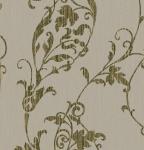 GDT ZENITH 88028-6 - Hoa văn trang nhã