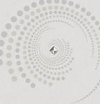 GDT ZENITH 88031-2 - Phong cách đơn giản