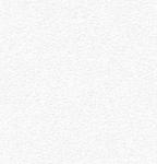 Mã ZENITH 88032-1 -  Một màu tinh khôi