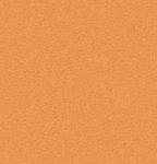 Mã ZENITH 88032-4 - Sắc cam trẻ trung