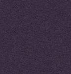 Mã ZENITH 88032-5 - Sắc tím lãng mạn