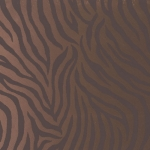 Mã ZEUS GV001-1 - Vằn nâu bí ẩn