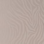 Mã ZEUS GV001-3 - Chú ngựa vằn màu trắng