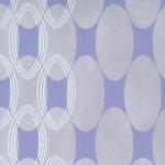 Giấy dán tường ZEUS GV014-3