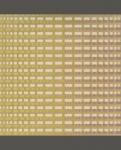Giấy dán tường ZEUS GV006-2