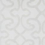 Giấy dán tường ZEUS GV013-1