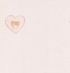 Giấy dán tường Dreamworld A5004-1