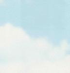 Giấy dán tường Dreamworld A5007-1