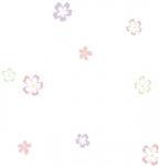 Giấy dán tường Dreamworld A5008-1