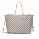 Tui-xach-Lv-neverfull-super-fake